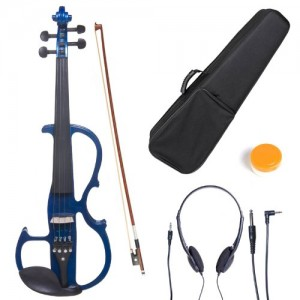 ViolinSmart EV20 Electric Violin