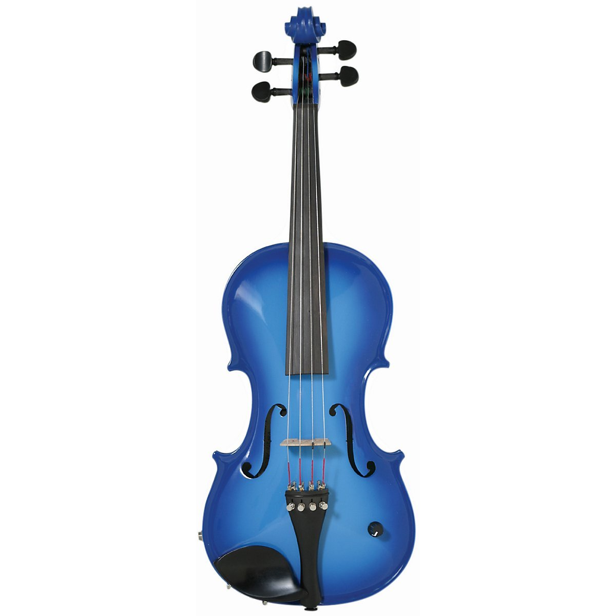 Best electric violin reviews from cecilio yamaha for Yamaha vc5 cello review
