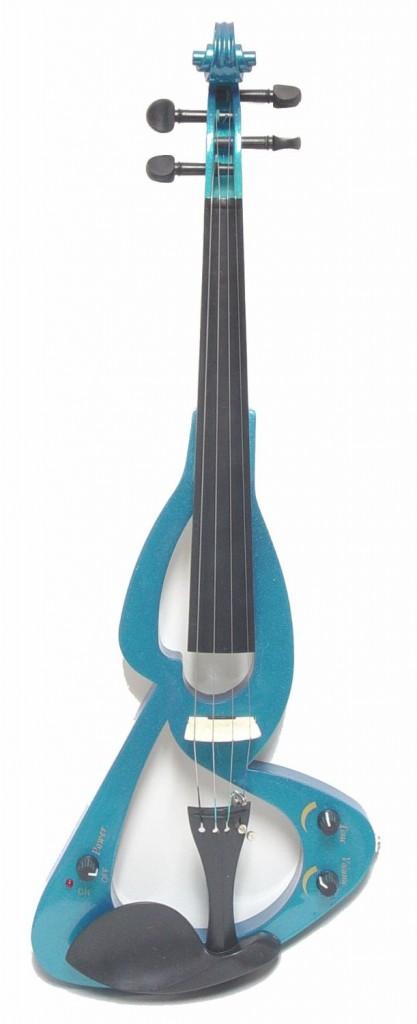 ViolinSmart EV20 Electric Violin