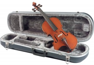 Yamaha Model 5 Violin