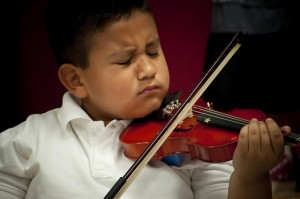 Best Violin for Kids
