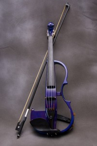 Factors To Consider When Choosing Electric Violins