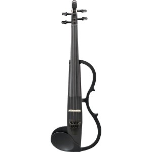 Yamaha SV-130 Series Silent Electric Violin